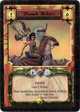 File:Hawk Riders-card3.jpg