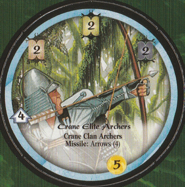 File:Crane Elite Archers-Diskwars.jpg