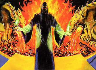 File:Dark Oracle of Fire.jpg