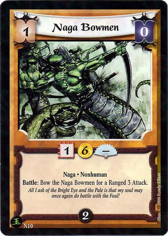 File:Naga Bowmen-card7.jpg