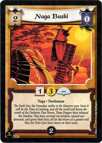 File:Naga Bushi-card7.jpg