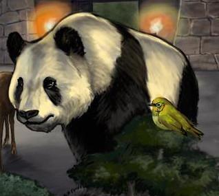 File:Panda 2.jpg