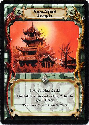 File:Sanctified Temple-card4.jpg