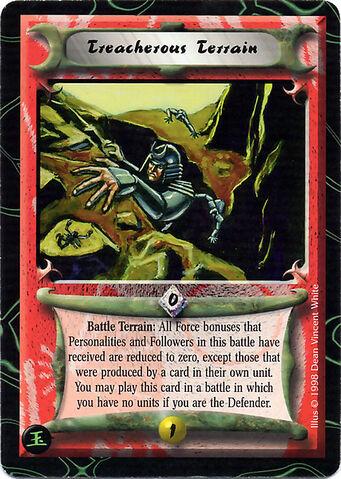 File:Treacherous Terrain-card2.jpg
