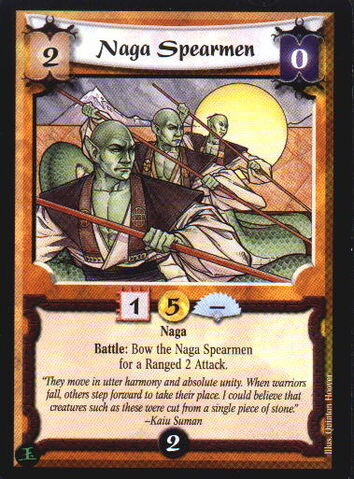 File:Naga Spearmen-card9.jpg
