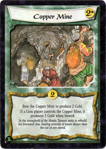 File:Copper Mine-card5.jpg