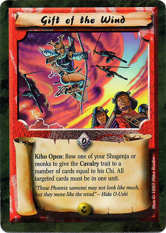 File:Gift of the Wind-card.jpg