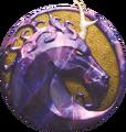 Unicorn 2.png