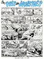 Vignette pour la version du mai 25, 2015 à 22:39