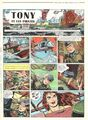 Vignette pour la version du juillet 24, 2015 à 14:09