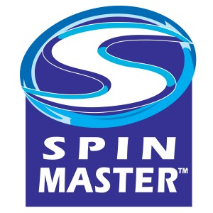 File:Spinmaster.jpg