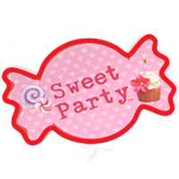 File:Sweet-Party-logo.jpg