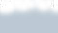 Miniatura de la versión de 04:18 15 abr 2016