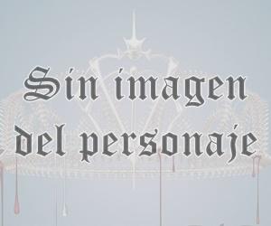 Archivo:Personaje de La Jaula del Rey.jpg