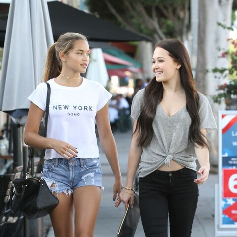 File:Kelli-berglund-and-paris-berelc-out-shopping-in-los-angeles-09-03-2015 18.jpg