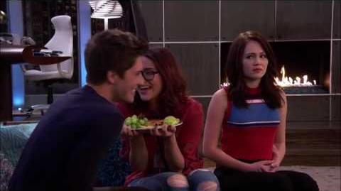 Lab Rats Elite Force S01E16 - The Attack FINALE EPISODE! WITH DOUGLAS EXCLUSIVE CLIP HD 1
