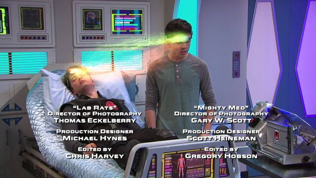 File:Lab Rats vs. Mighty Med End Credits.jpg