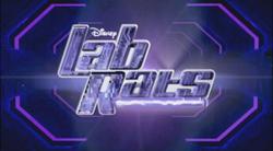 Lab Rats Logo.png