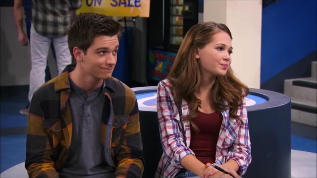 Plik:Owen and Bree.jpeg