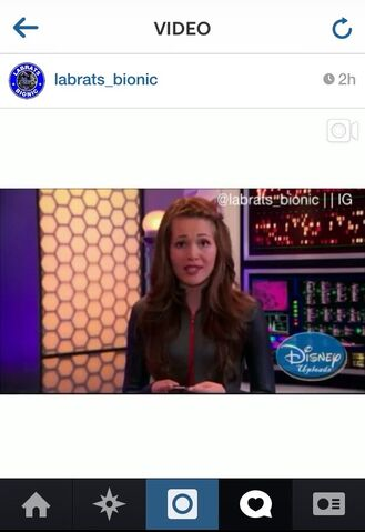 File:DisneyUploadsThief.jpeg