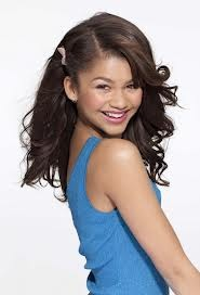 File:Shake it up zendaya.jpg