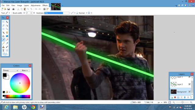 File:Screenshot (43).png