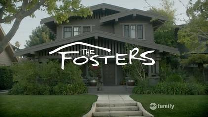 File:Fosters.jpeg