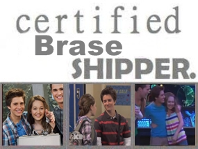 File:Certifiedbraseshipper.jpg