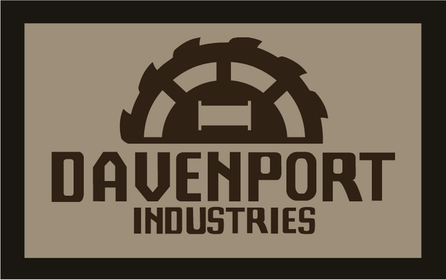 File:Davenport Industries.png