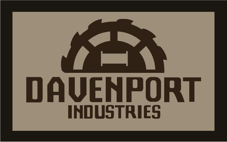 Plik:Davenport Industries.png