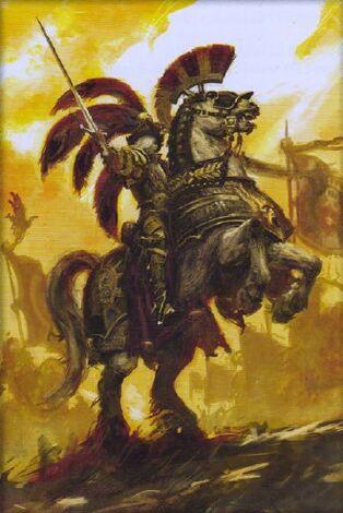INSCRIPCIONES - Warhammer Fin de los Tiempos 314?cb=20130223045110&path-prefix=es