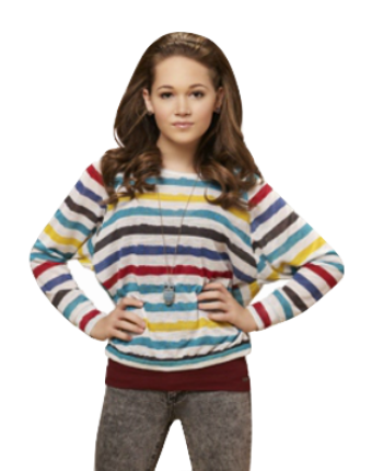 File:Bree Davenport in her Casual Clothes.png