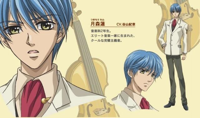 File:Tsukimori Len.jpg