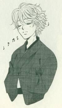 File:-small--AnimePaper-scans La-Corda-D-Oro rakusahoshi(0 57) THISRES 238578.jpg