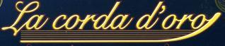 File:Lacordac2-a.jpg
