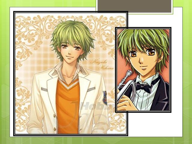 File:Cute anime guy.JPG