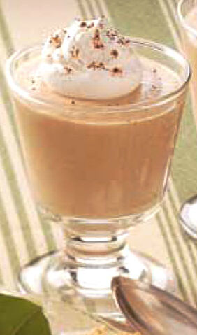 File:Coffee Toffee Pudding.jpg
