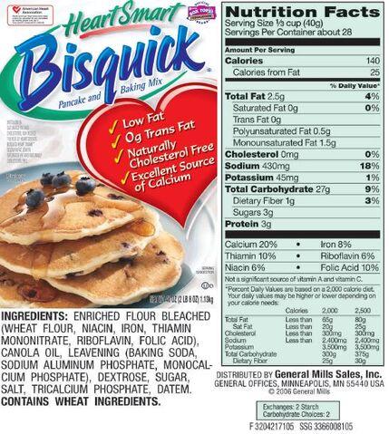 File:Bisquick Heart Smart.jpg