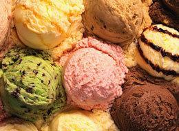 File:Ice cream flavors.jpg