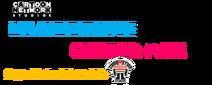 Las Aventuras de Gunther-Purk la serie animada logo
