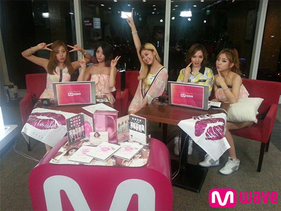 File:Mwave meet n greet.jpg