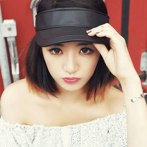 File:Eunb4.jpg