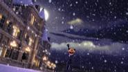 Ladybug Christmas Special (114)