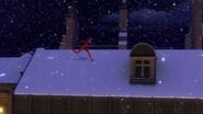 Ladybug Christmas Special (371)