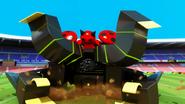 TG (441)