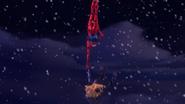 Ladybug Christmas Special (433)