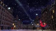Ladybug Christmas Special (401)