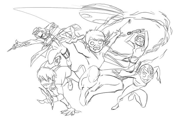 File:Early Quantic Kids sketch by Thomas Astruc.jpg