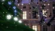 Ladybug Christmas Special (117)
