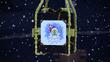 Ladybug Christmas Special (487).png